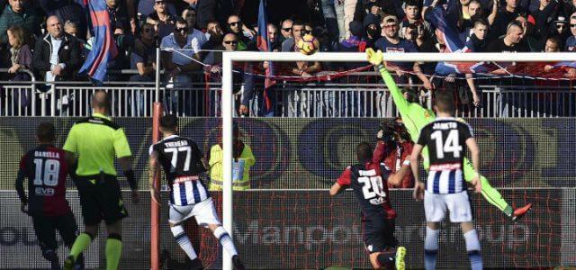 Cagliari_Udinese_parata_lapresse_2017