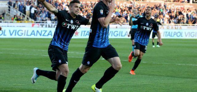 Caldara_gol_Atalanta_Bologna_lapresse_2017