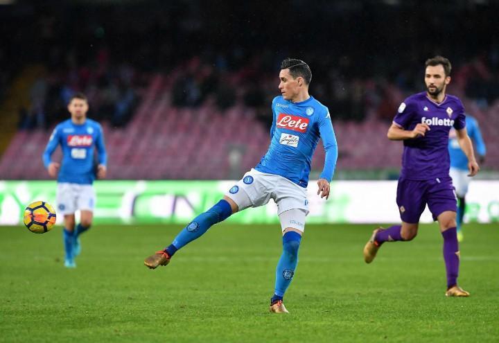 1820715f95 Termine Di Fiorentina Napoli Valevole - Querciacb