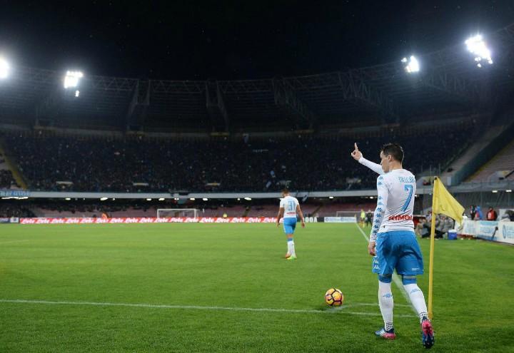 Callejon_angolo_Napoli_Atalanta_lapresse_2017