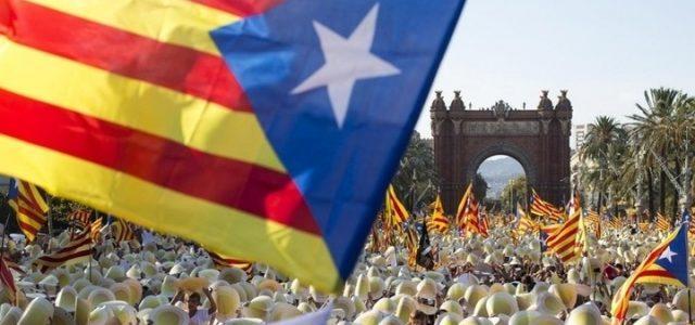 Catalogna_Bandiera_Lapresse