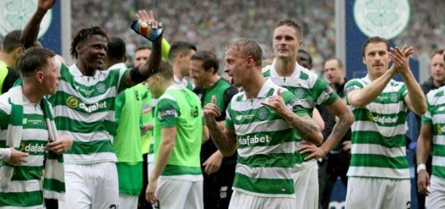 Celtic_gruppo_lapresse_2017