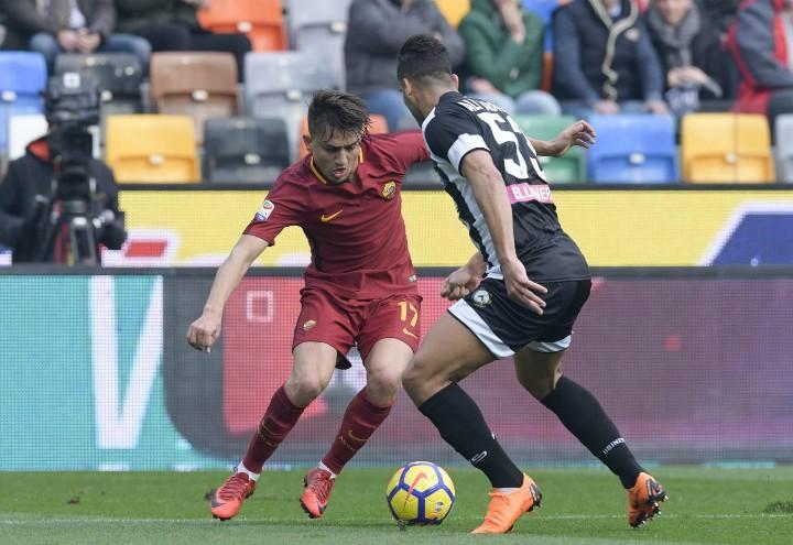 Cengiz_Under_Adnan_Udinese_Roma_lapresse_2018