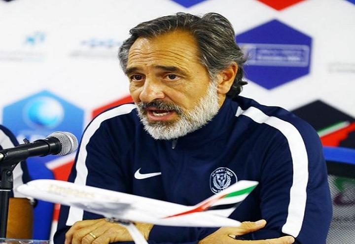 Cesare_Prandelli_conferenza_stampa