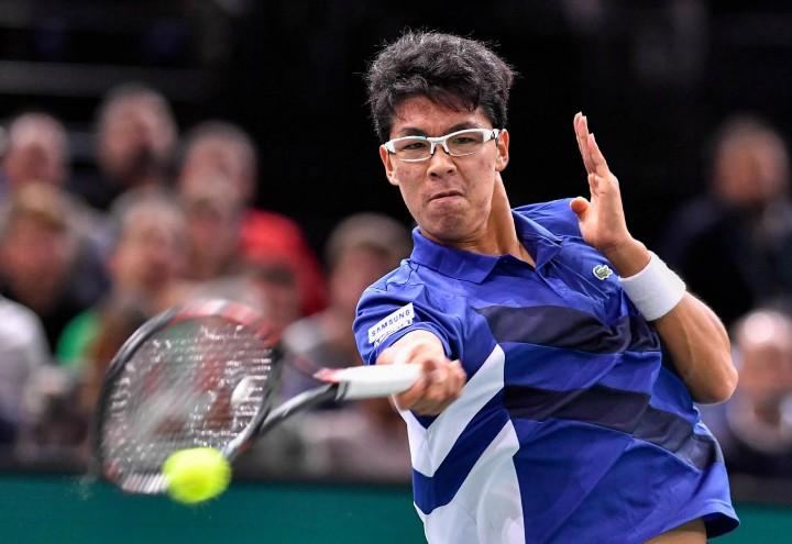 Chung_dritto_tennis_lapresse_2017