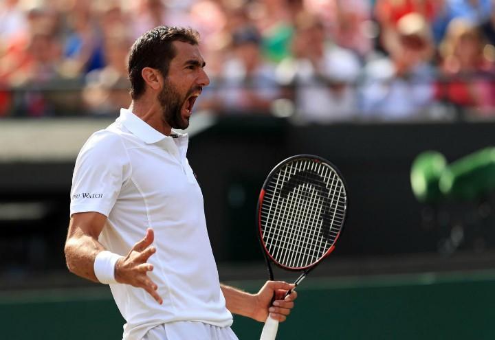 Cilic_urlo_Wimbledon_lapresse_2017