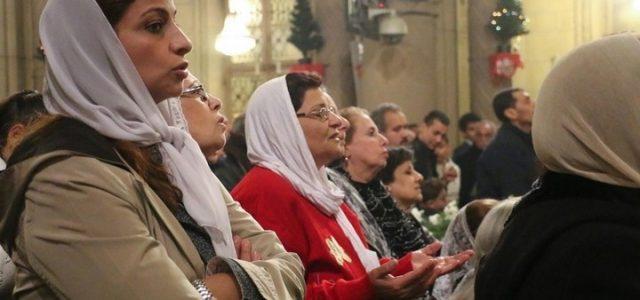Copti_Cristiani_Egitto_Lapresse
