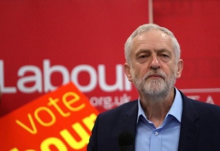 Corbyn_Jeremy_Lapresse