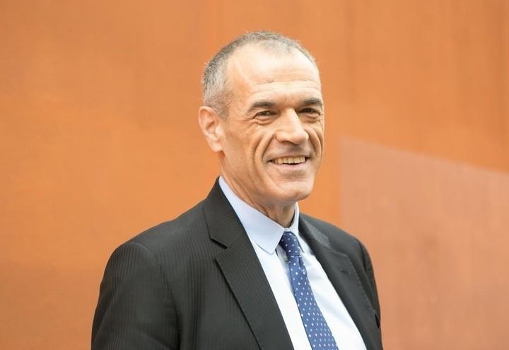 Cottarelli_Carlo_Lapresse