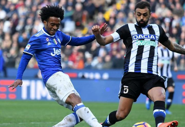 Cuadrado_Danilo_Udinese_Juventus_lapresse_2017