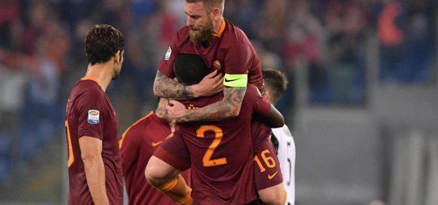 DeRossi_mucchio_Roma_Juventus_lapresse_2017