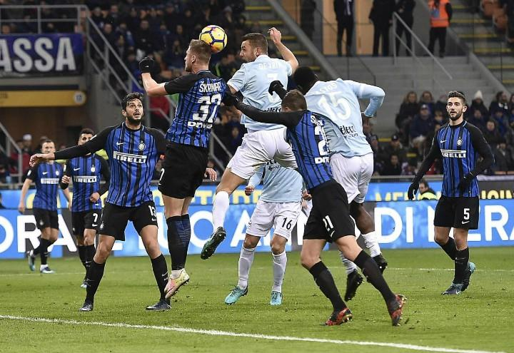DeVrij_Skriniar_Lazio_Inter_lapresse_2018