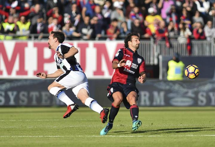 DiGennaro_Kums_Cagliari_Udinese_lapresse_2017