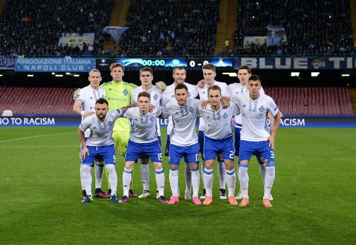 Dinamo_Kiev_schierata_lapresse_2017