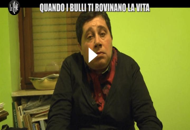 Disabile_dopo_un_pestaggio_web_2017