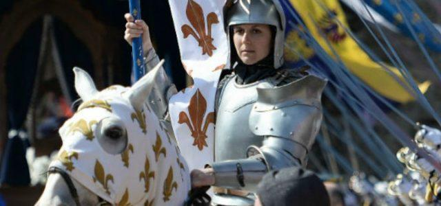 Donne_Combattenti_Medioevo