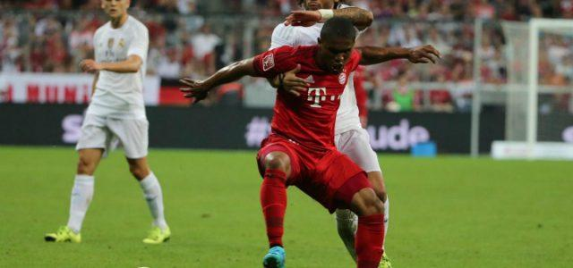 DouglasCosta_Marcelo_Bayern_Real_lapresse_2017
