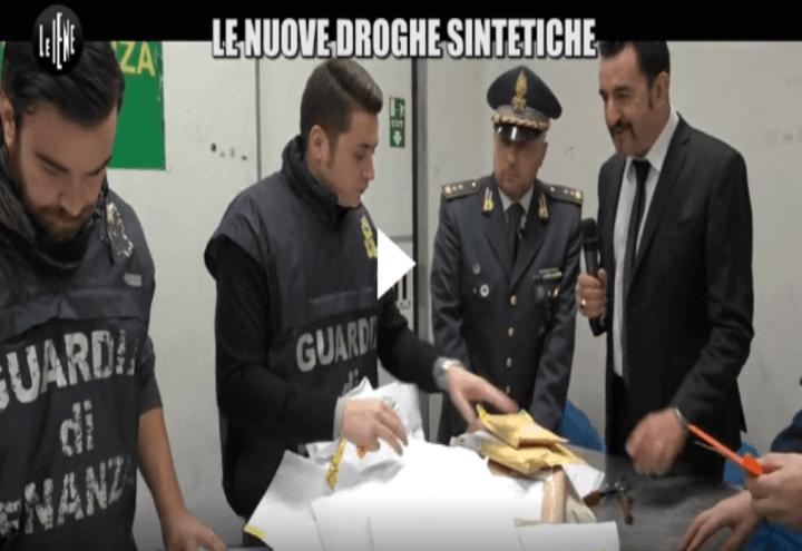 Droghe_sintetiche