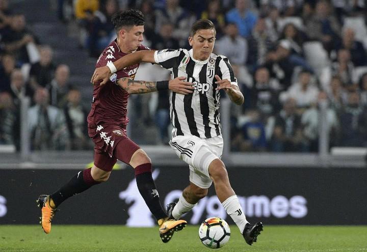 Dybala_Baselli_Juventus_Torino_lapresse_2018