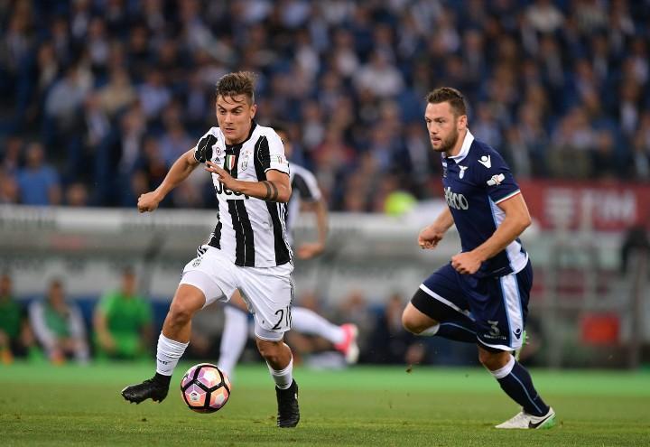 Dybala_DeVrij_Juventus_Lazio_lapresse_2018
