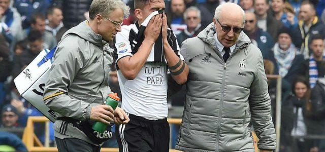 Dybala_Juventus_Marassi_lapresse_2017