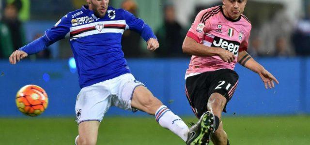 Dybala_Regini_Juventus_Sampdoria_lapresse_2017
