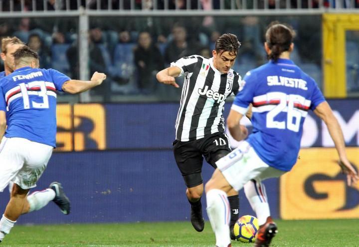 Dybala_Silvestre_Sampdoria_Juventus_lapresse_2018