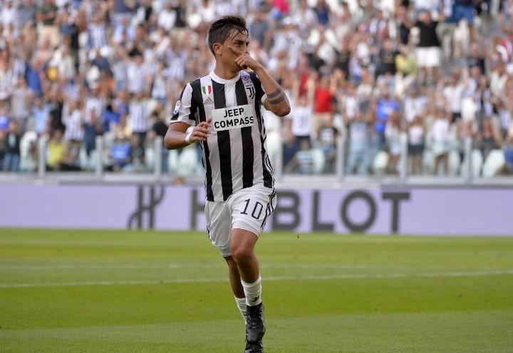 Dybala_mask_Juventus_Cagliari_lapresse_2017