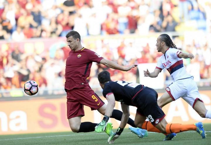302569a29f Pronostici Serie A/ Scommesse e quote: Ancelotti a Cagliari per ricucire lo  strappo (16^ giornata)