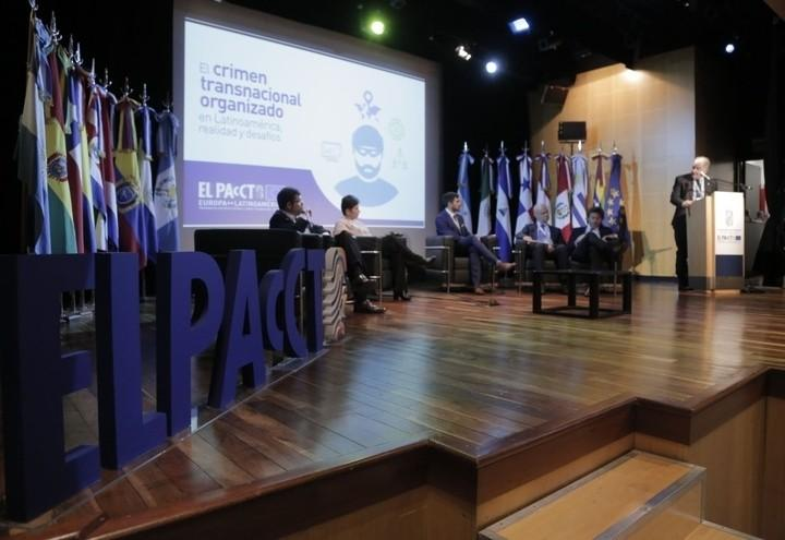 El_PacCto
