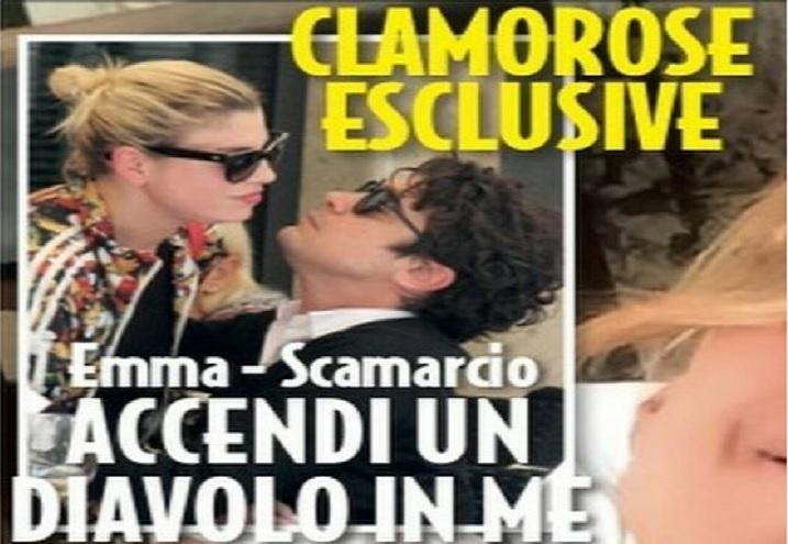 Emma_Marrone_Riccardo_Scamarcio