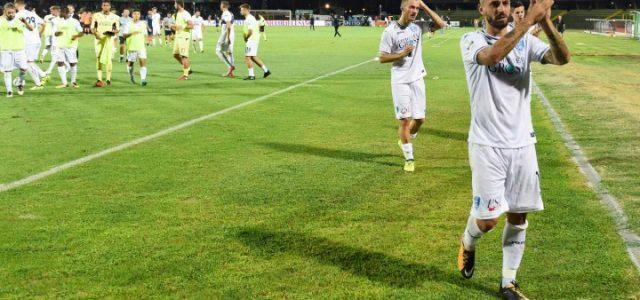 Empoli_applausi_SerieB_lapresse_2017