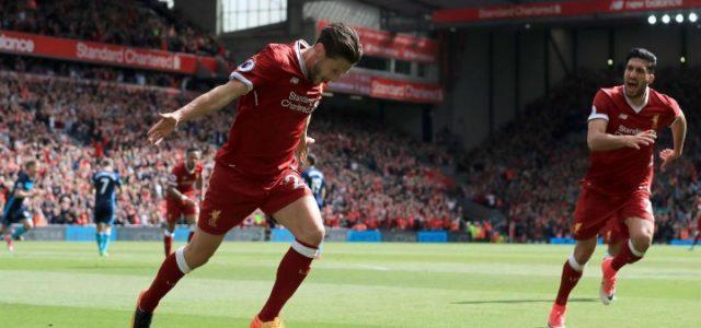 EmreCan_Liverpool_lapresse_2017