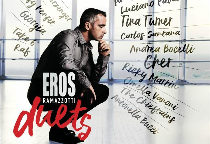 Eros_ramazzotti_eros_duets_2017