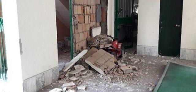 Esplosione-_bomba_-carta-_Napoli-_fonte-Il-Mattino