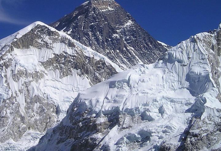 Everest_pixabay_2017