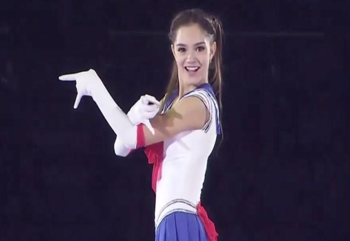Evgenia_Medvedeva_Youtube