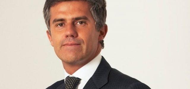 Fabio_Brambilla_Fintastico