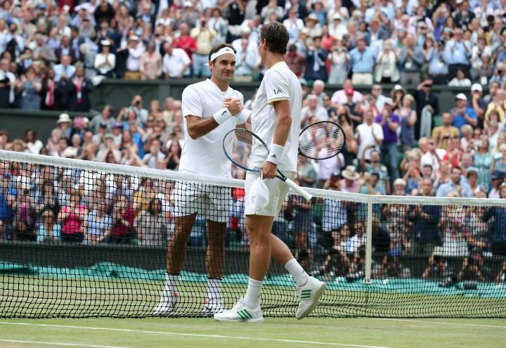 Federer_Berdych_Wimbledon_lapresse_2018