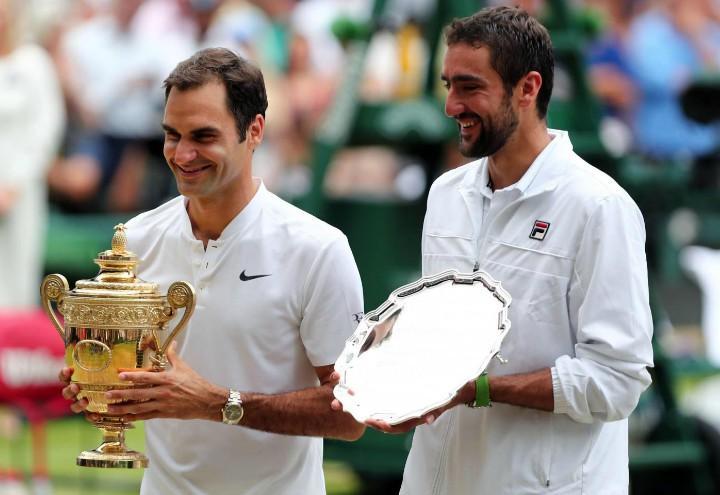Federer_Cilic_Wimbledon_finale_lapresse_2018