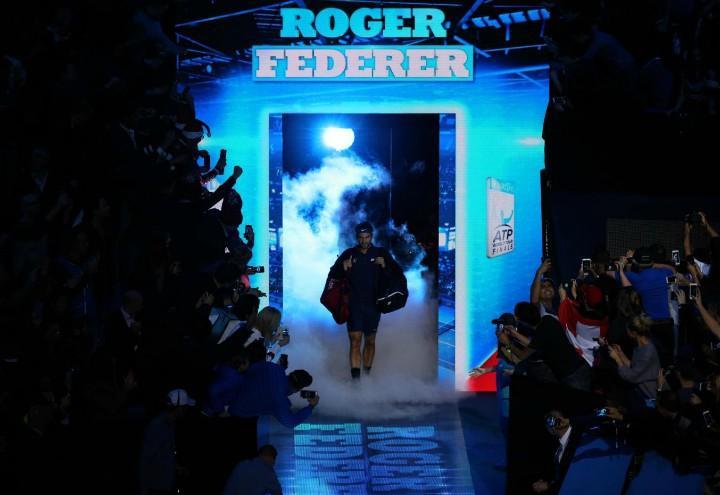 Federer_Londra_ingresso_lapresse_2017