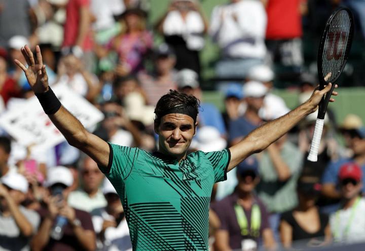 Federer_Miami_2_lapresse_2017