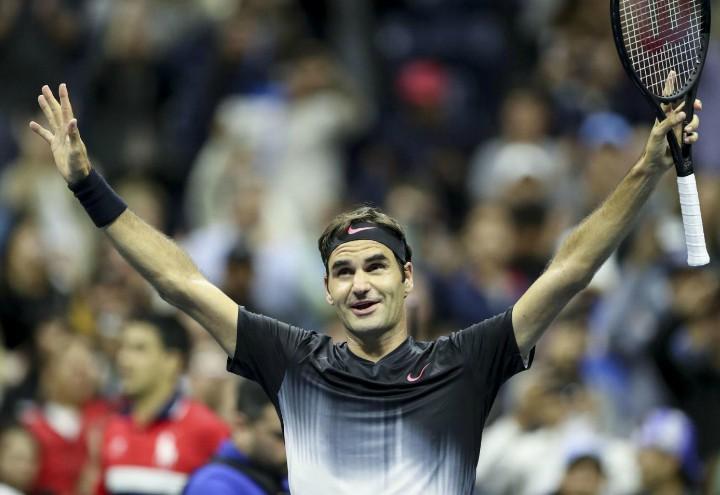 Federer_vittoria_Tiafoe_UsOpen_lapresse_2017