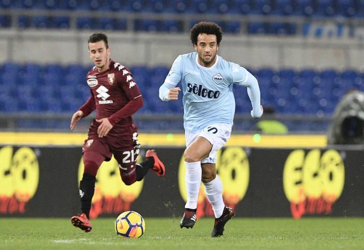 Felipe_Anderson_Lazio_Torino_lapresse_2017