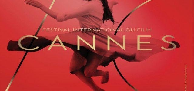 Festival_di_Cannes_2017_locandina