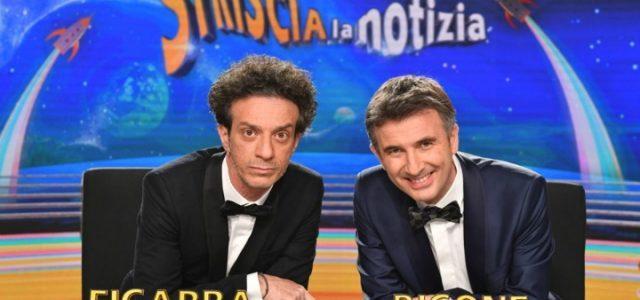 Ficarra_Picone_Striscia_la_notizia_mediaset_2017