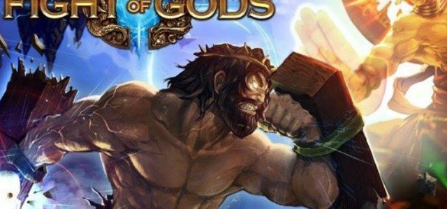 Fight_of_Gods_Jesus_web_2017