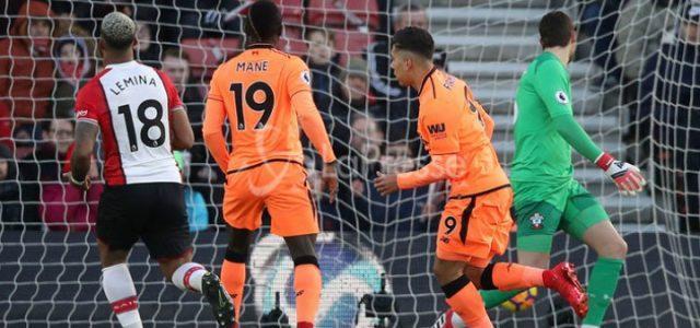 Firmino_Mane_Liverpool_gol_lapresse_2018