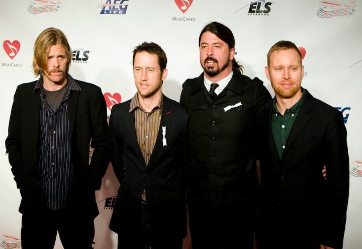 Foo_Fighters_wikipedia_2009