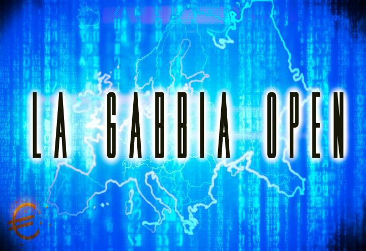 Gabbia_Open_logo_Facebook_2017